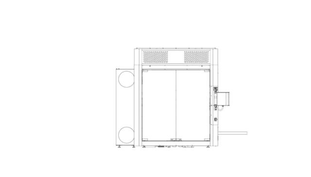 UNI-CLEVER model O/C