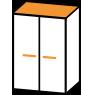 Automaty lakiernicze do płyt i blatów